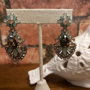 Chloe + Isabel Jewelry - Chloe + Isabel Earrings